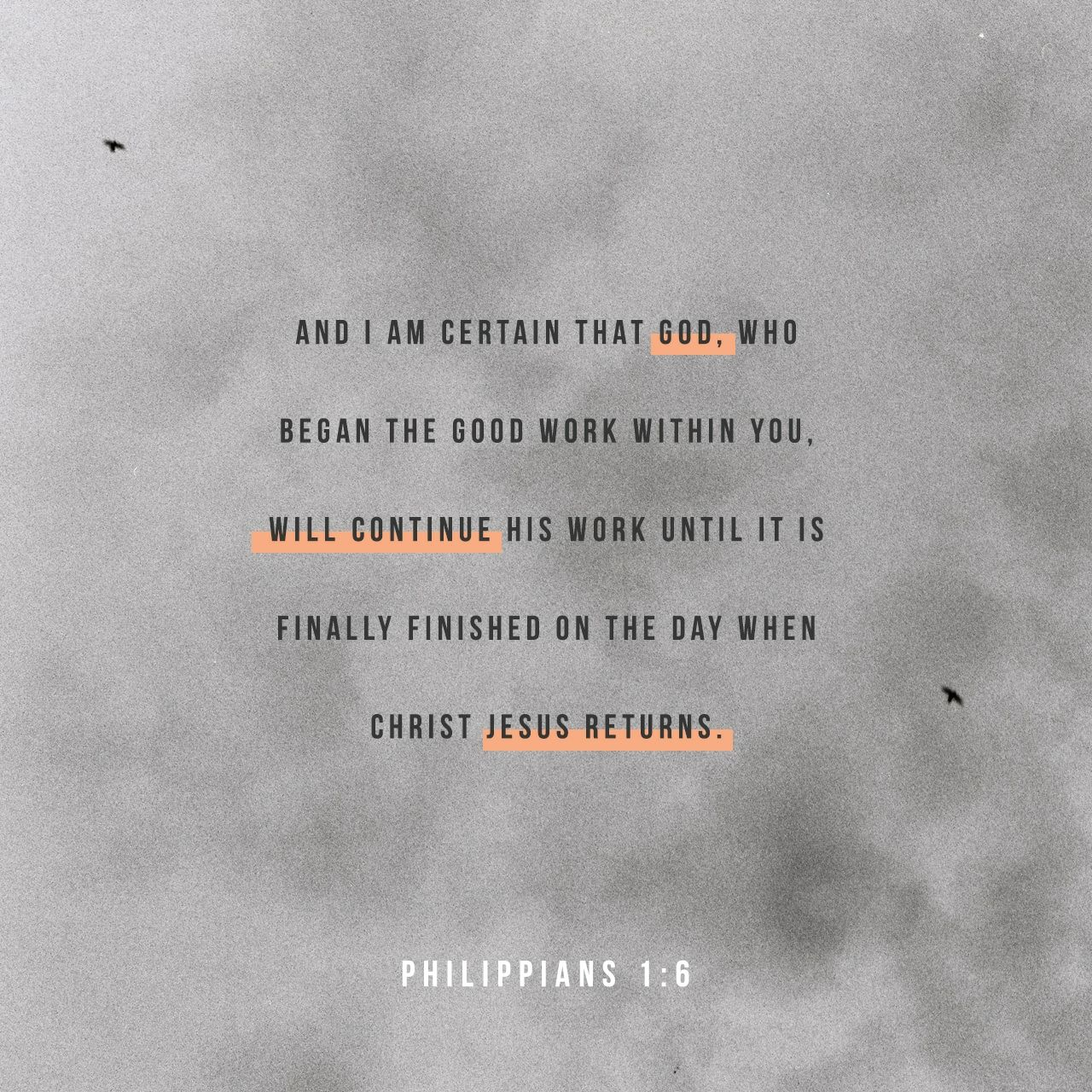 Image from YouVersion - https://www.youversion.com/